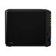 Synology diskstation ds415  00