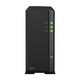 Synology ds115 001